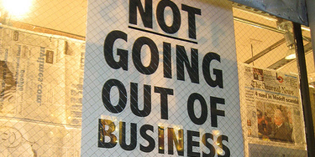 bankruptcy from a to z b is for businesses and business debt the